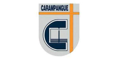 cliente-carampangue