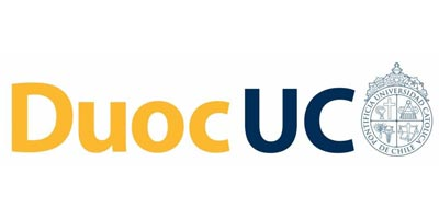 cliente-duoc-uc