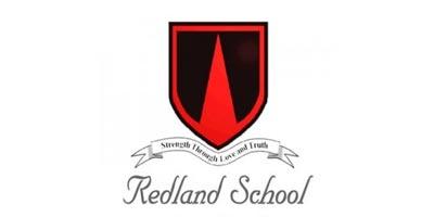 cliente-redland-school