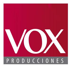 AUDIO VOX